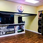 Tint World Showroom