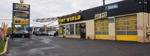 Tint World Medford, NY