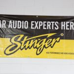 Stinger Products