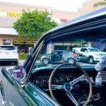 1950s cars Tint World Coconut Creek