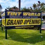 Tint World Coconut Creek