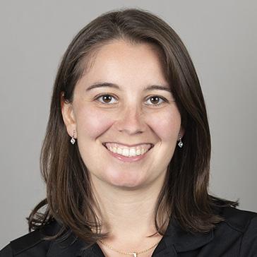 Madison Belfour